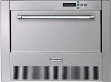 Retro Kühlschrank Kitchenaid : Kitchenaid gefriergeräte kühlschränke günstig kaufen ebay