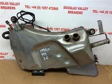 Porsche 993 Oil Tank 99320707051 - Porsche 993 Engine Oil Tank - 1996 Year #ESS