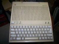 Apple IIc Plus Model A2S4500