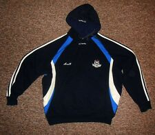 Dublin GAA (Ath Cliath) / late 2000's - O'NEILLS - MENS hooded Top / Jumper XXL