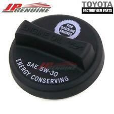01-07 TOYOTA HIGHLANDER BASE LIMITED ENGINE OIL FLUID FILLER CAP OEM NEW 46031