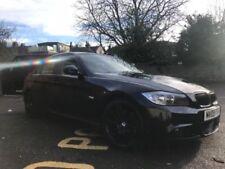 BMW Cars 320 Saloon