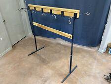 String Swing Guitar Rack/Display (2)