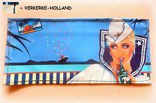 ⛴ VINTAGE 1980 Pencil case Gerry The Cat Netherlands Verkerke NO COMPLETE BRAND