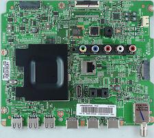 Samsung BN94-07933B Main Board