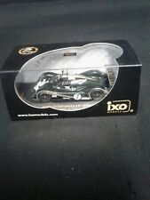 1/43 IXO Die cast Bentley Speed 8  #7   LMM029