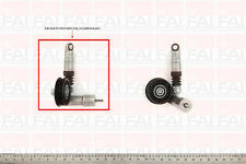 Belt Tensioner Pulley for VW PASSAT 1.9/2.0 CHOICE1/2 AJM/ATJ/AVB/AVF/BGW FAI
