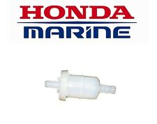 Honda Genuine Outboard Fuel Filter 8 - 90 HP (16910-ZV4-015)