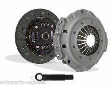 HD CLUTCH KIT FOR 2000-2002 CHEVY CAVALIER PONTIAC SUNFIRE 2.2L SOHC MOTOR 00-02
