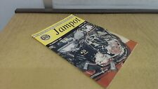 Jampot: AJS and Matchless. March 1999 # 560, Anonymous, Jampot, 1