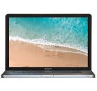 "Apple MacBook Pro 15"" | 2.4 C2D 8GB 320GB OSX 2015 Refurbished 1 YEAR WARRANTY"