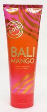 1 Bath & Body Works Bali Mango 2013 Triple Moisture Hand & Body Cream