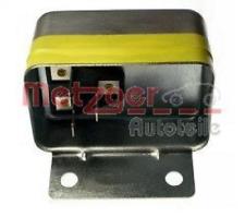 Generatorregler für Generator METZGER 2390021