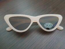 Bershka nuevas gafas de sol para mujer