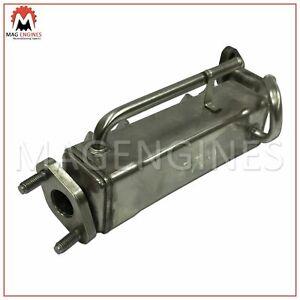 WE05-20-304 EGR COOLER MAZDA WL-AT FOR MAZDA BT-50 & FORD RANGER 2.5 LTR TURBO