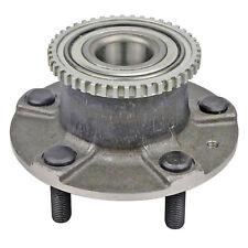 Rear Wheel Hub and Bearing for Ford Probe Mazda 626 MX-6 MILLENIA 5 Lugs