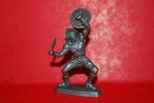 Mokarex - STORME - Gladiateur Mirmillon - 54 mm - Figurine Diorama