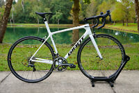 Medium - 2020 Giant TCR Advanced SL - Dura-Ace - 14 lbs! - $6,000 Retail