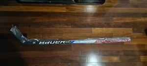 Alex Ovechkin Washington Capitals 2014 Sochi Olympics Bauer Stick Rare