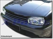 Kühlergrill ohne Emblem VW GOLF 4 alle Sportgrill NEU