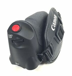 Canon EOS C100 Mark ii 2 EOSC100M2 C100M2 Grip Genuine Canon