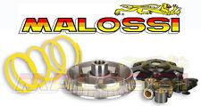Unità vario MALOSSI per LINHAI MONARCA 125 150 4T WT MOTORI AKASH 150 NUOVO