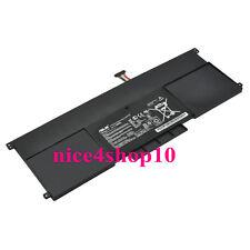 Genuine C32N1305 Battery For Asus Zenbook Infinity UX301LA Ultrabook UX301LA-1A