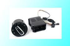 MK6 Euro Switch Auto Light Sensor Retrofit Kit For VW MK4 Golf Jetta Bora Passat