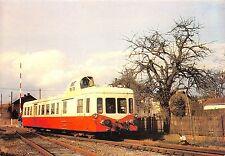 BF37900 a l e m f valle de la canner   train railway chemin de fer