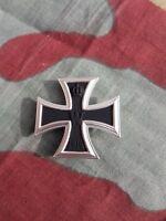 Croce di Ferro I classe 1914 guerra mondiale, German Iron Cross first class WW1