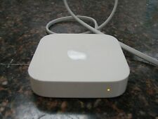 Apple A1392 AirPort Express Wireless N Router