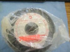 Charmilles Technologies Brass Coated EDM Wire.  SW 20S, 0,20mm New Old Stock<