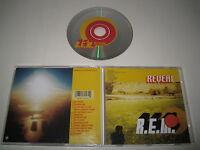 R.E.M. Reveal (Warner/9362-47946-2) CD Album