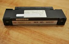 Modicon AS-M680-116, Memory Module 16K - USED