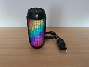 JBL Pulse Lautsprecher Bluetooth NFC Tragbarer Lautsprecher