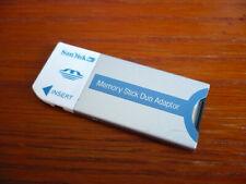 4GB Memory Stick PRO FOR Sony Cybershot Sony DSC-F828 F88 H1 duo