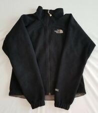 The North Face Windwall Jacket Womens XS Extra Small Windbreaker Thermal Lined