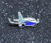Pin CHUBBY Pudgy Boeing 737 metal 1in 25mm Pilot B737 737-800 737-700 737-900