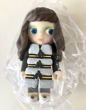 NEW Medicom Blythe Kubrick Series 1 Blue Eyes Figure Toy JAPAN RARE