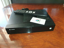 HDTV Unitymedia Samsung SMT-C5120 HDTV Digital Kabel Receiver HDMI