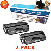 2PK CRG-120 C120 2617B001AA Toner Cartridge For Canon D1520 D1550 D1370 Printer