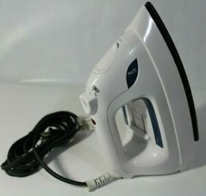 Sunbeam Steam & Dry Iron model:3964 - Used, No Box & manual.  Cleaned and Tested