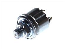 Sensor de Presión de Aceite Interruptor DT 4.61988