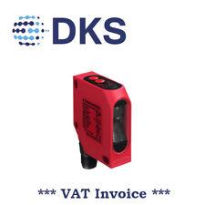 Leuze Electronic Escáner de color CRT448.S3/444-M12 3 Colores 50121294 000625
