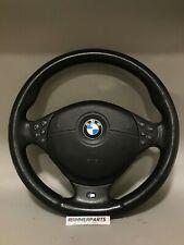 E39 M Sport Steering Wheel