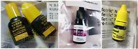 Ivoclar Vivadent Tetric N-Bond Total-Etch Adhesive Light Cure Clearfil SE Bond