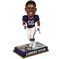 Lawrence Taylor New York Giants NFL Legends Series Special Edition Bobblehead