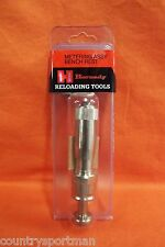 HORNADY Reloading Tools Bench Rest Metering Insert #050114