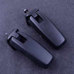 1 Paar Heckklappe Hatch Glass Scharnier Für Ford Escape Mariner 8L8Z-78420A68-D