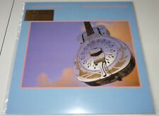 Dire Straits - Brothers In Arms LP   SVLP 182 SIMPLY VINYL 180 Gr